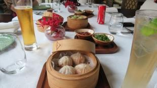 dimsum baskets