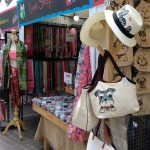 bangkok shopping guide