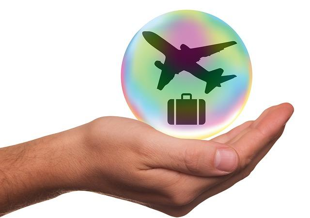 Tips on Buying Travel Insurance For the First Time