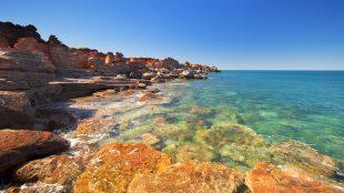 Things to do in Kimberley Coast
