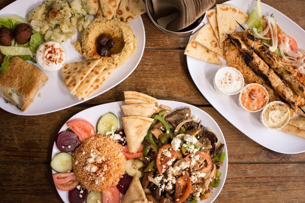 authentic-greek-food