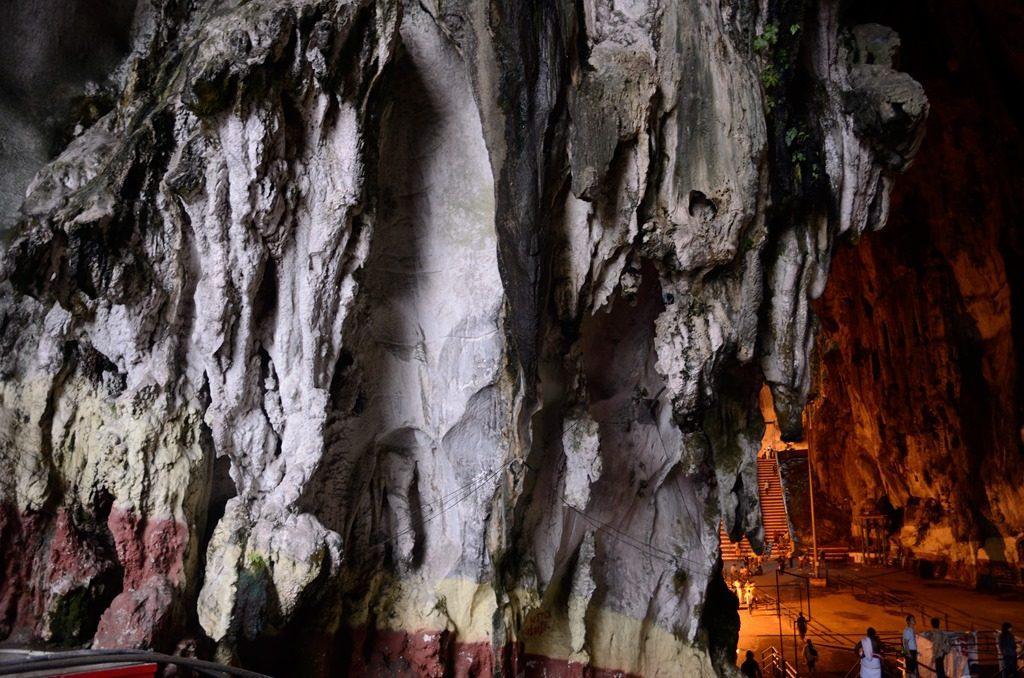 batu caves selangor
