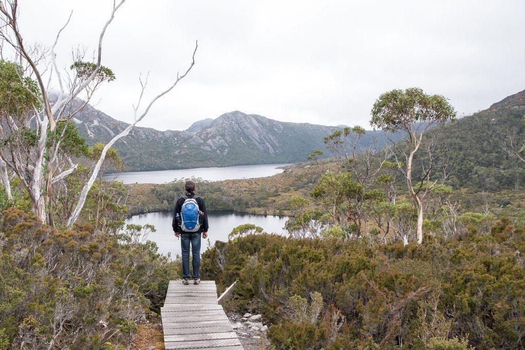 lake-lilla-tasmania