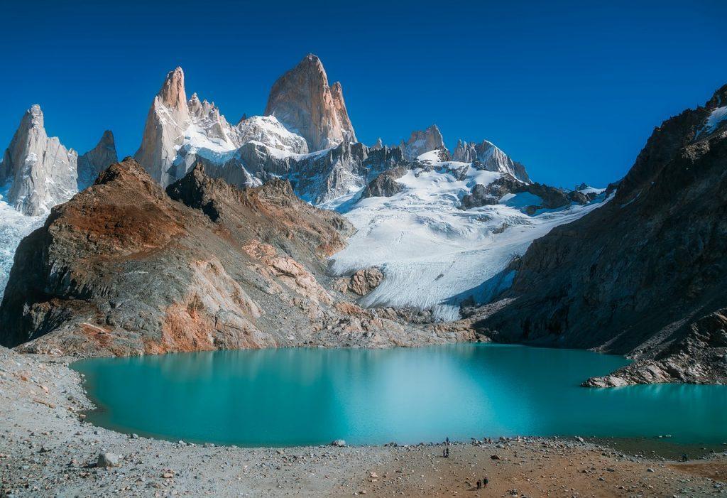 mount-fitzroy-patagonia