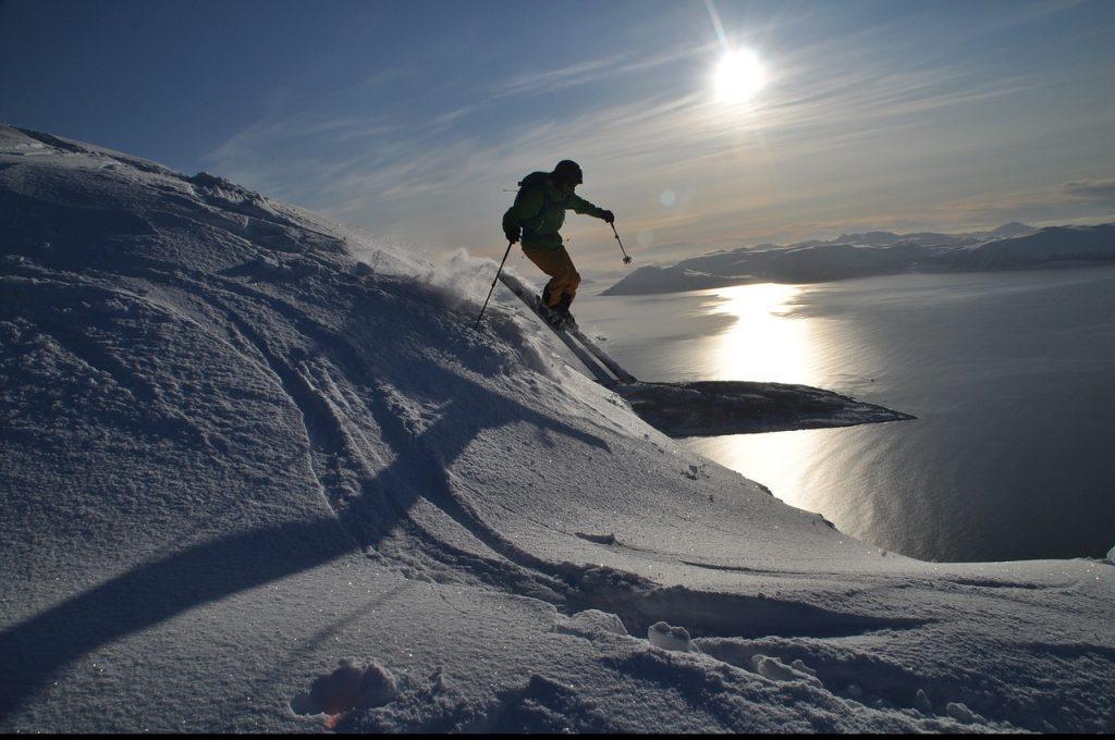 ski-alps