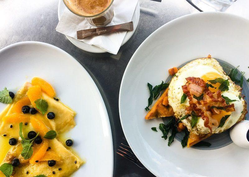 city-bites-chianti-breakfast-brunch-adelaide-review-4-800x567