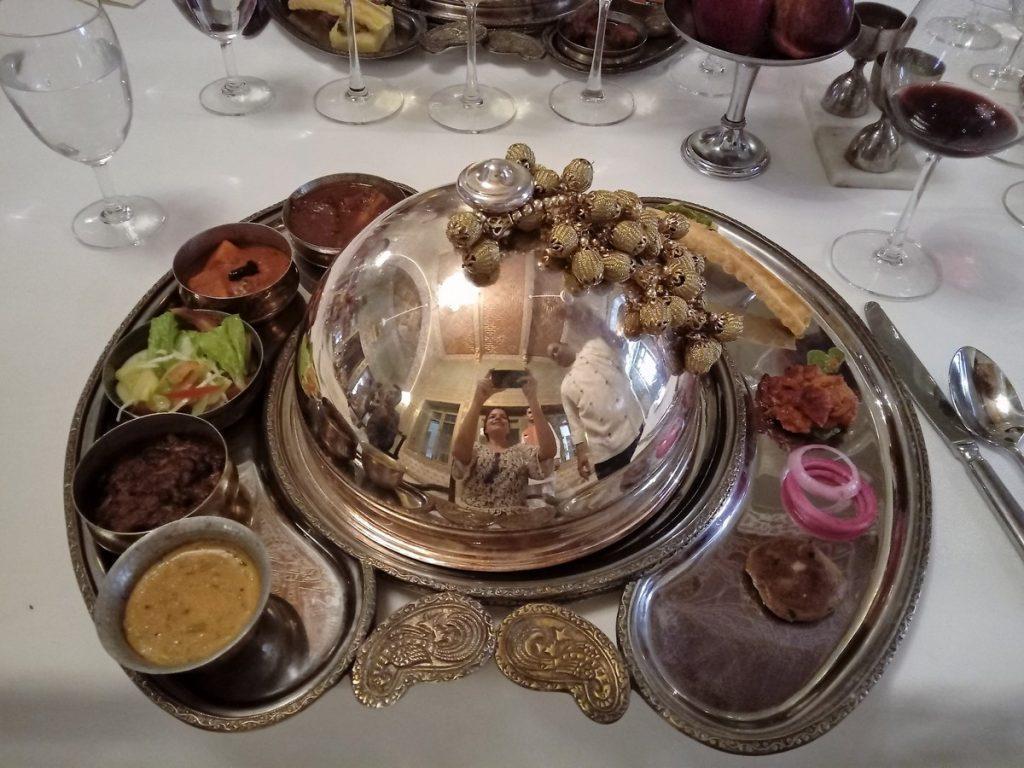 royal cutlery