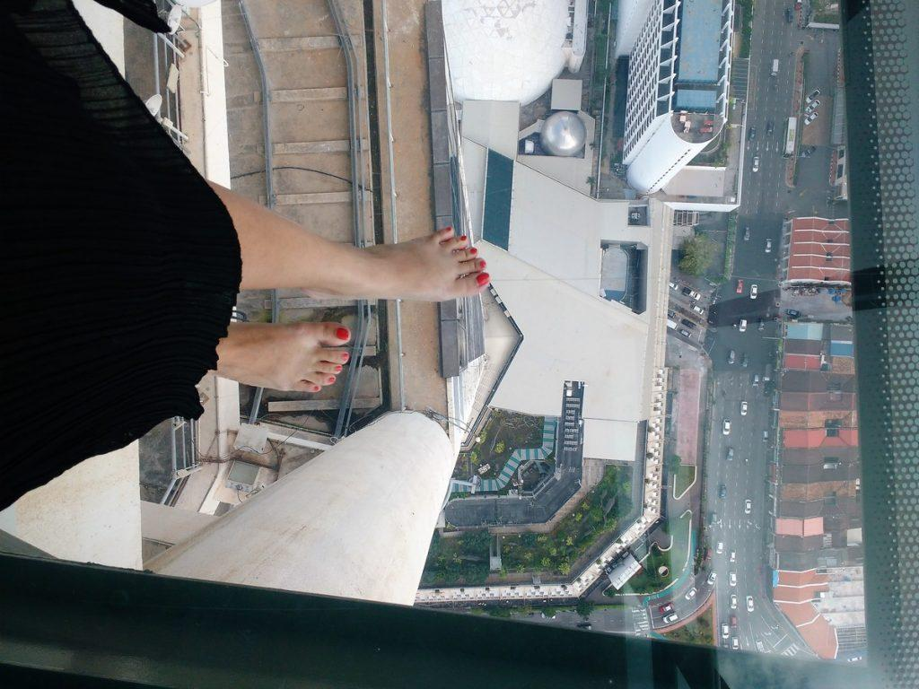 skywalk penang