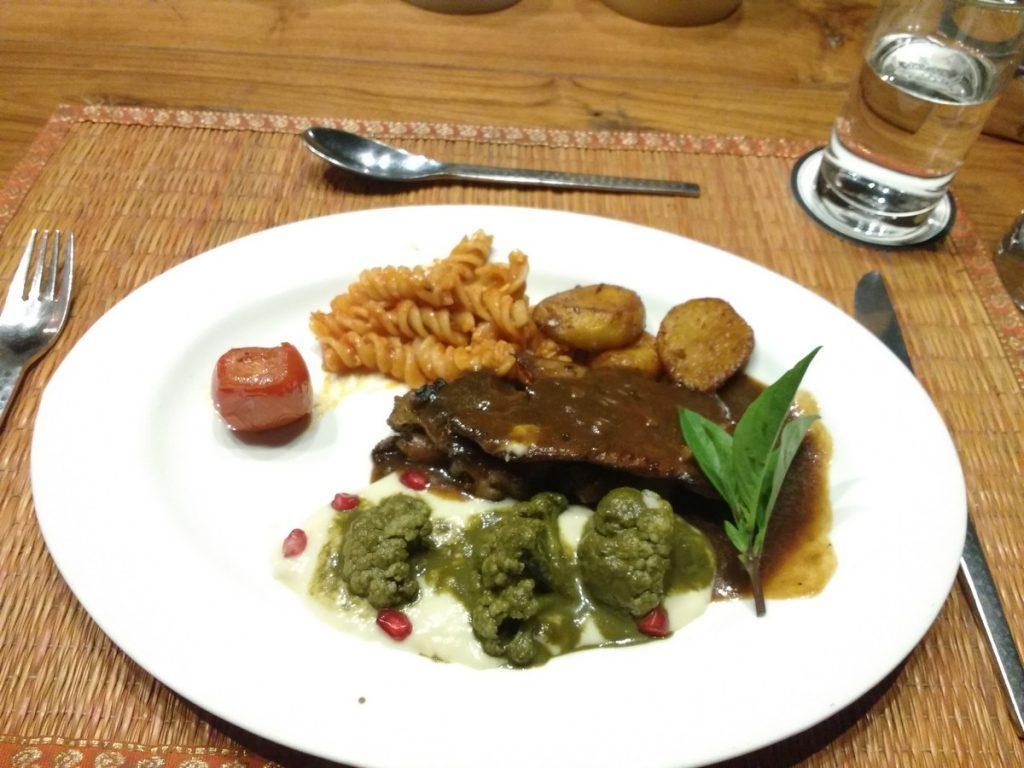 pugdundee food