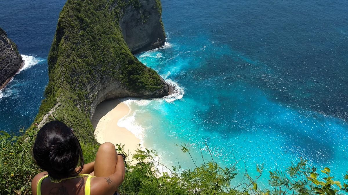 Complete Nusa Penida Island Guide [Things to do, Attractions and More!]