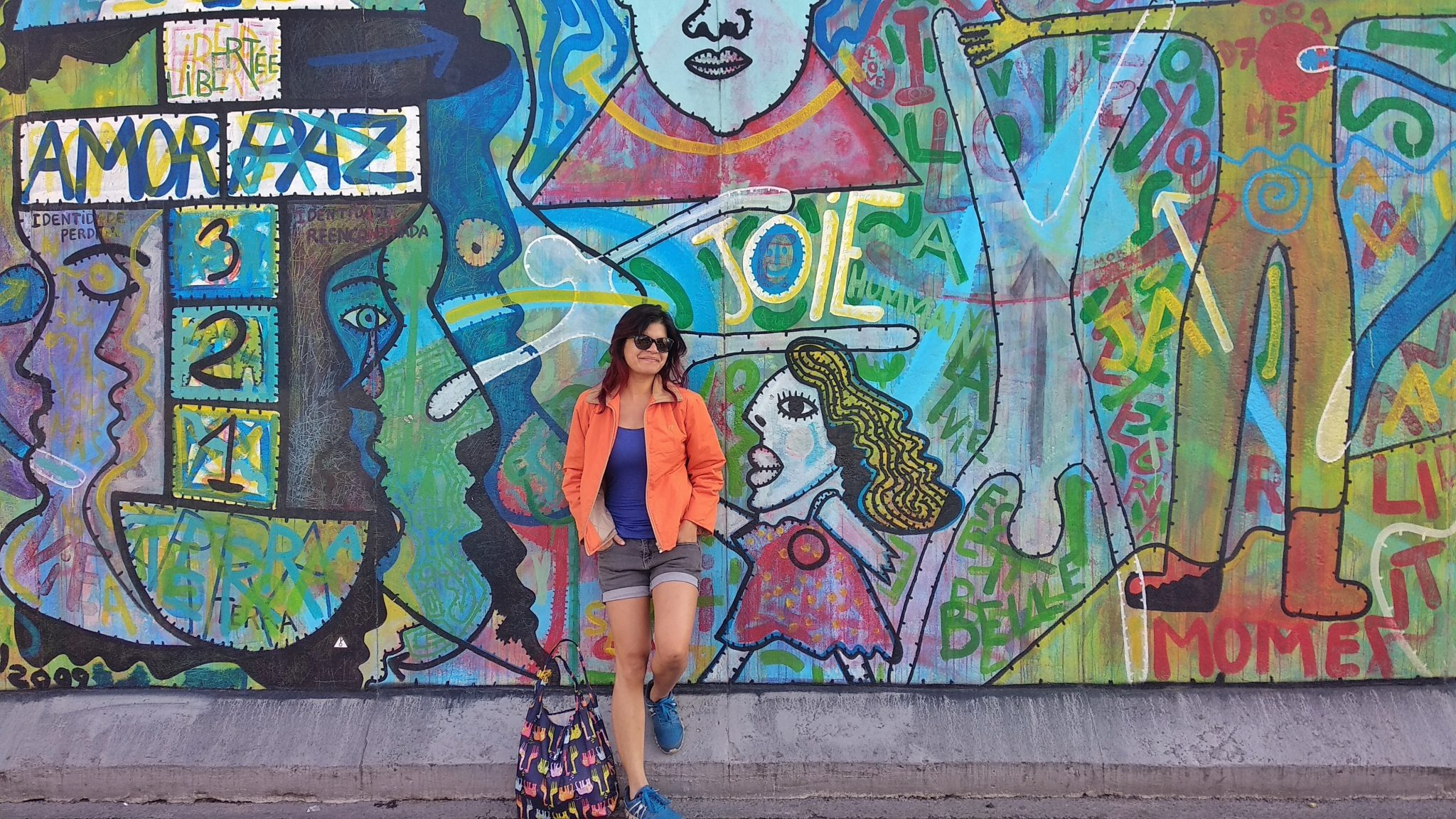 How to Spend 2 days in Berlin - [Itinerary, Tours & Attractions]