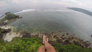 gunung seger lombok