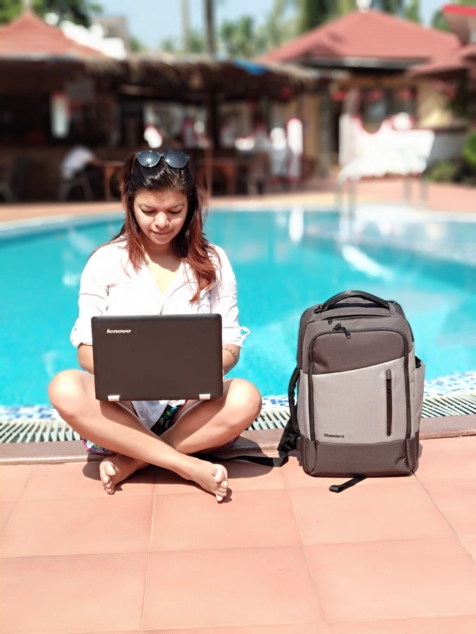 5 Reasons Why E-Commerce is the Best Job For a Digital Nomad Lifestyle