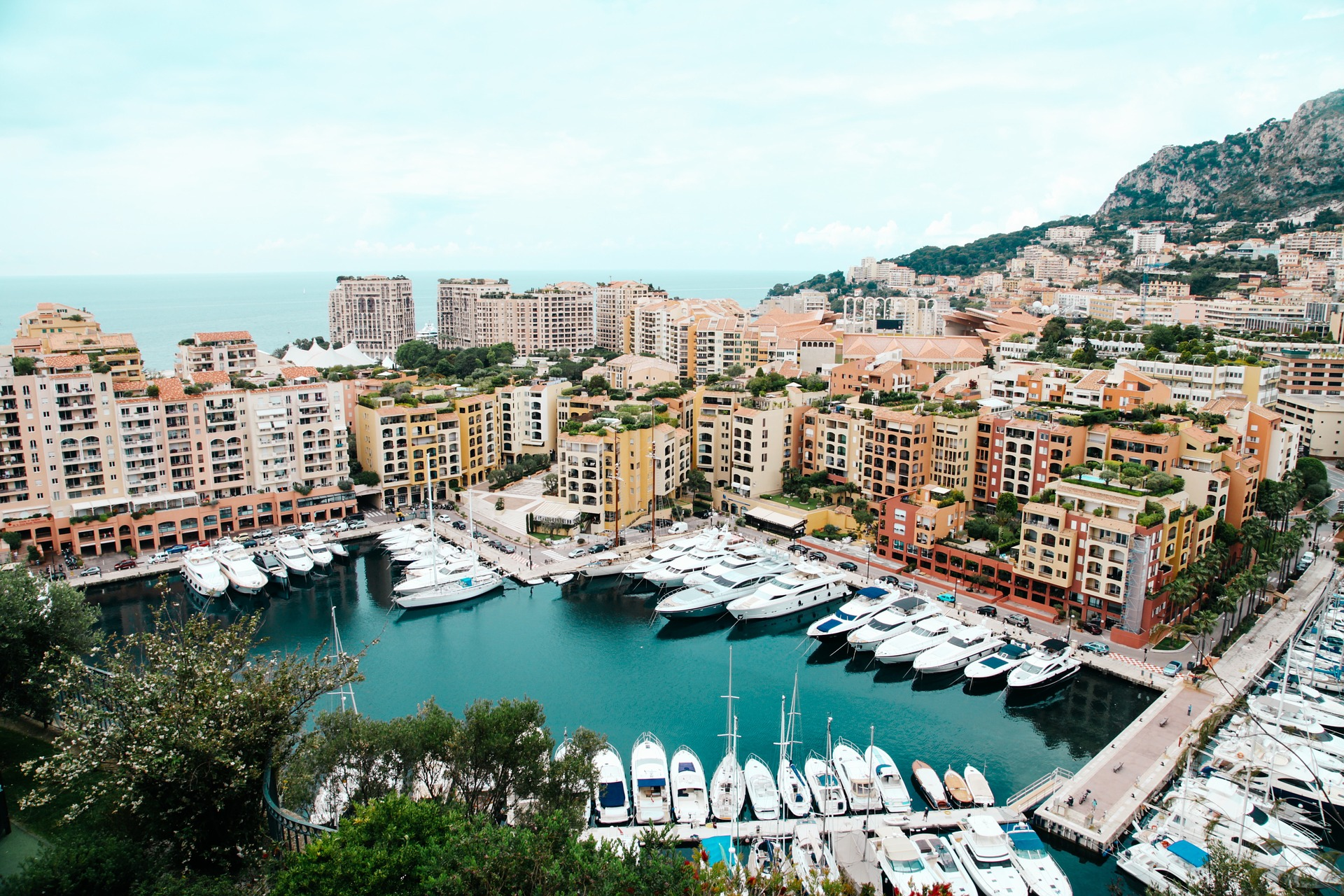 How to Spend 24 hours in Monaco