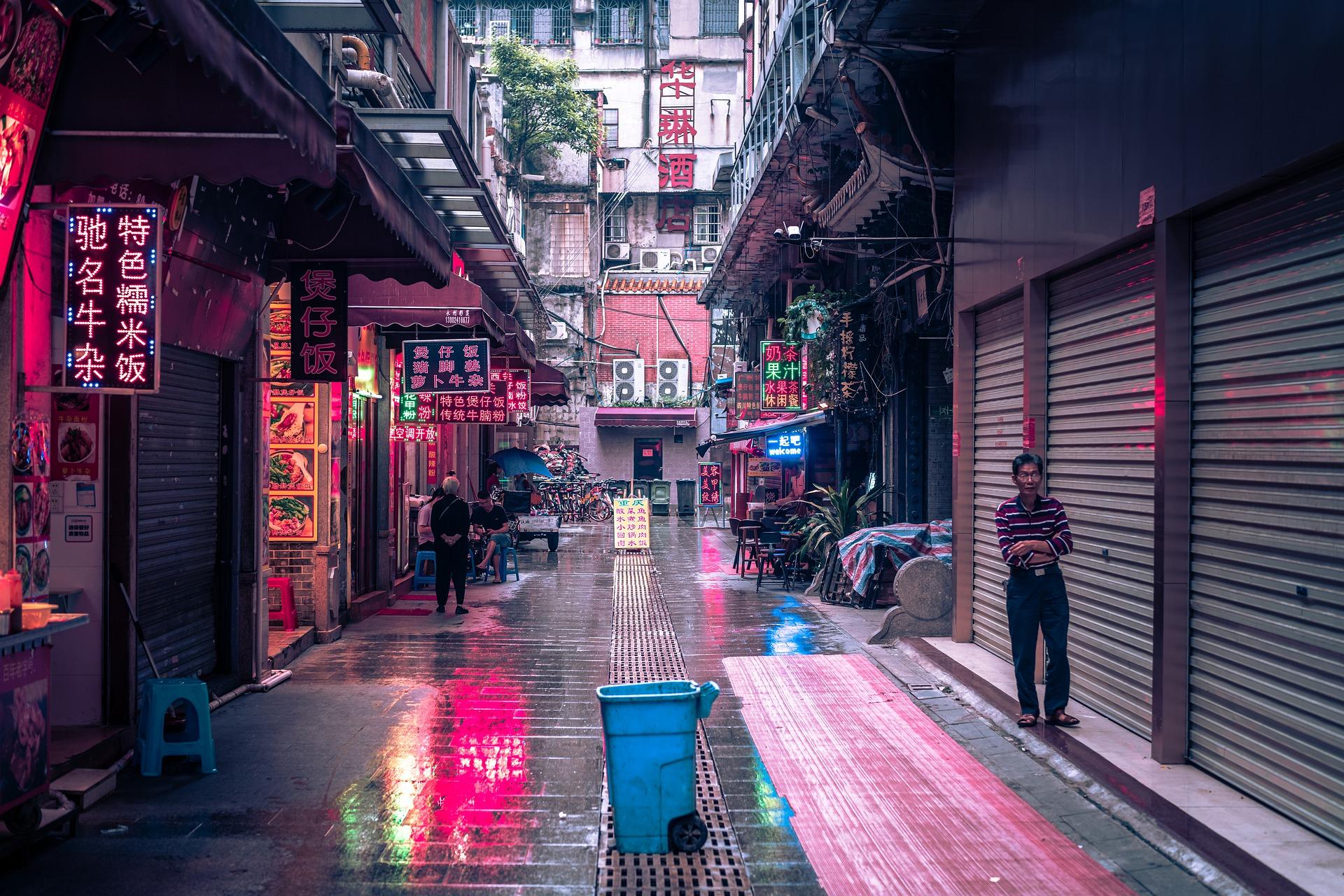40 Fun Things to do in Guangzhou, China in 2019