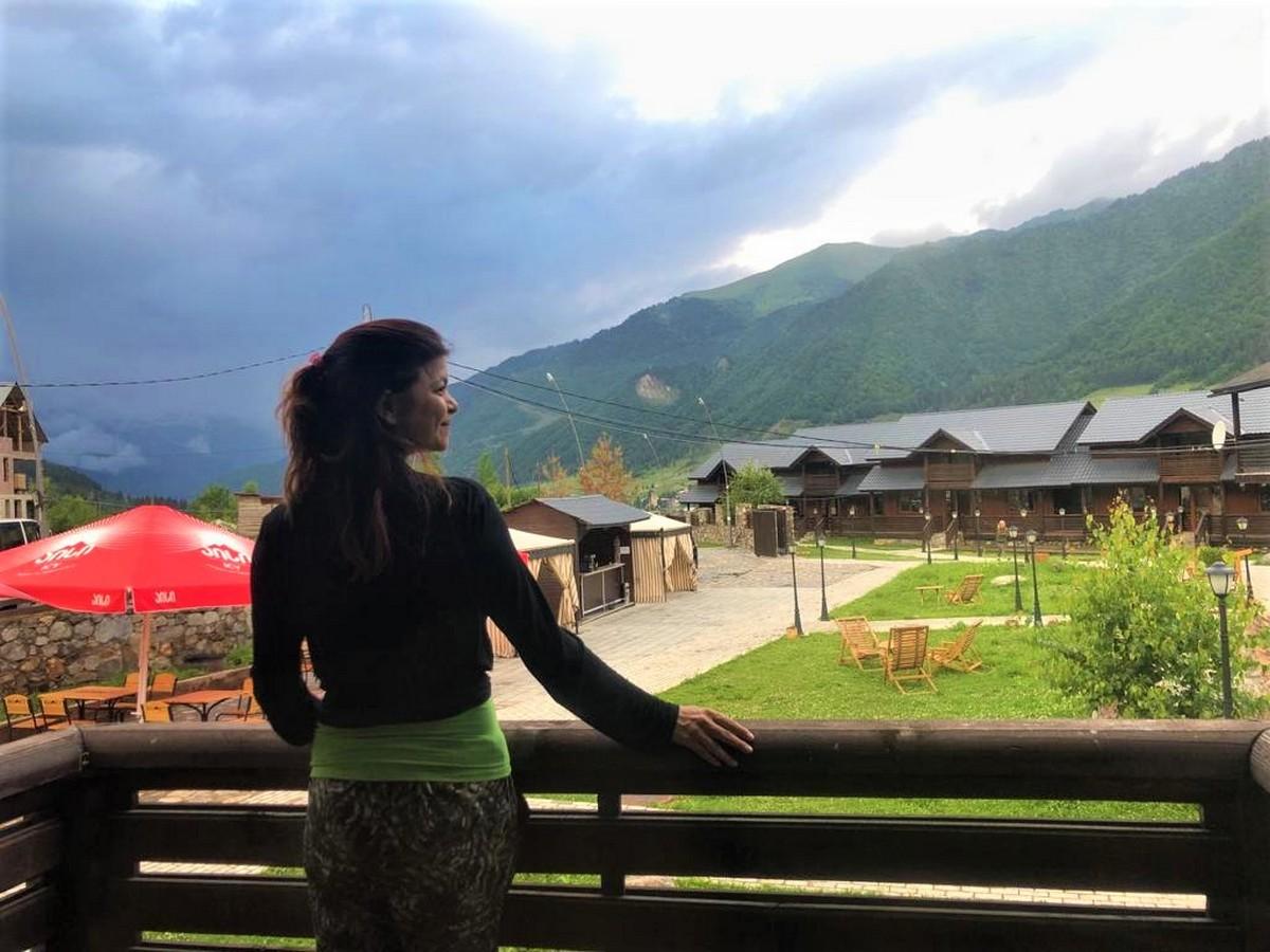 [Mestia Travel Guide] - Tips & Attractions for Svaneti, Georgia