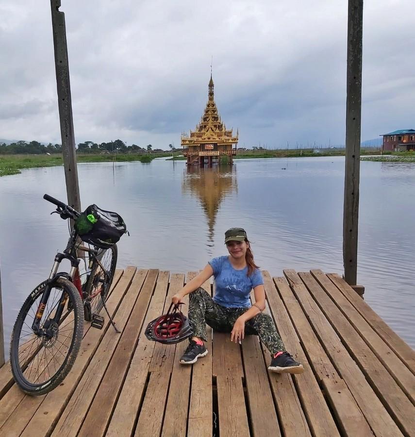 15 Incredible Things to do in Inle Lake, Myanmar