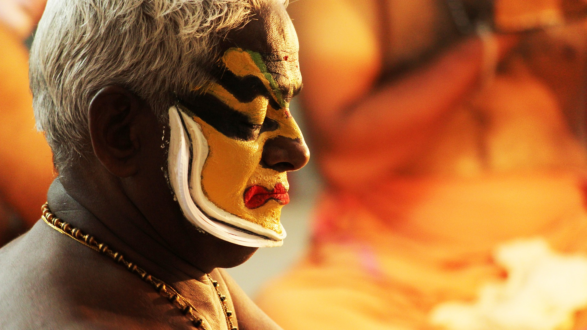 Kerala: Understanding the Human Element of God's Own Country