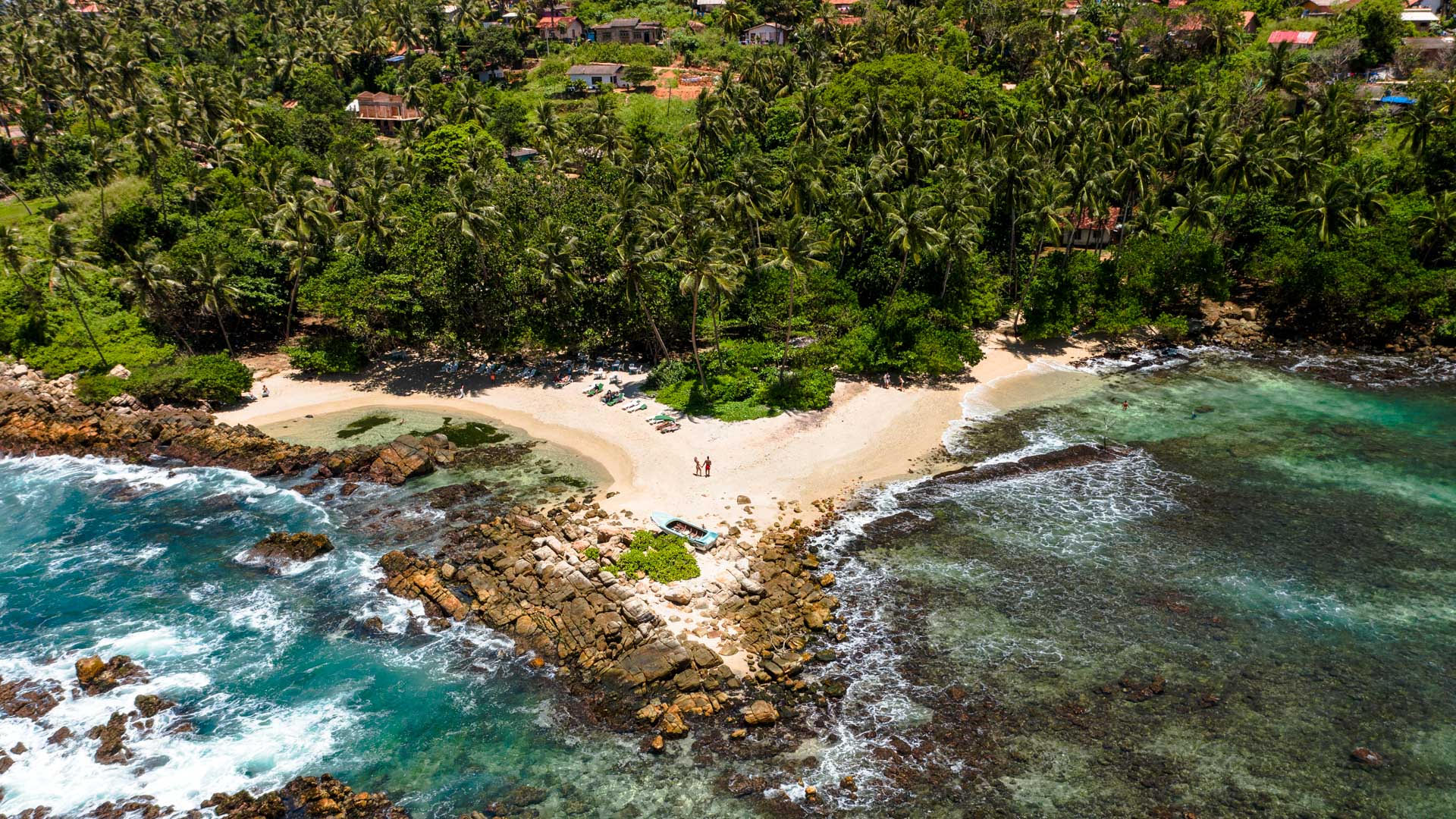 9 Cool Things to do in Mirissa, Sri Lanka